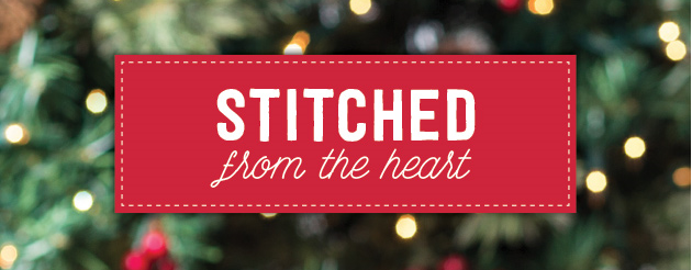 stitched-pic