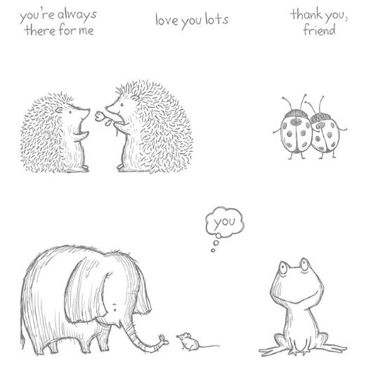 love-you-lot-host-stamp-set