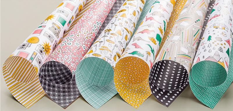 Stampin Up Pick A Pattern Designer Series Paper. For inspiration and ordering visit www.juststampin.com