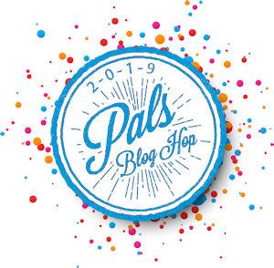 Blog Hop Badge February 2019